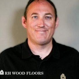 floor sanding kildare